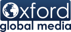Oxford Global Media