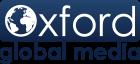 Oxford Global Media