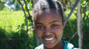 Children's Voices Video Project
